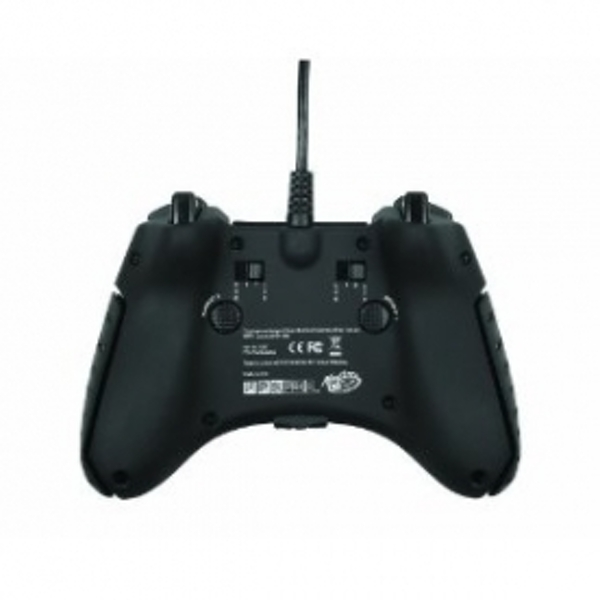 First Person Shooter FPS Pro Controller Xbox 360 - Image 2