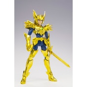 Myth Cloth Odin Aiolia Webex (Saint Seiya) Bandai Action Figure