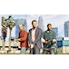 Grand Theft Auto V Premium Edition PS4 Game - Image 5