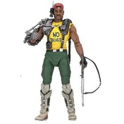 Space Marine Sgt. Apone (Aliens) Neca Action Figure