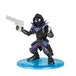 Fortnite Battle Royale Collection Wave 1 Squad Pack - Raptor, Rust Lord, Rex & Raven - Image 4