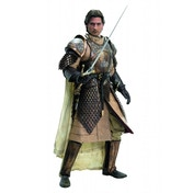 Jaime Lannister (Game Of Thrones) 1:6 Scale Figure