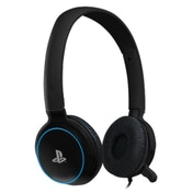CP-01 Stereo Gaming Headset PS3