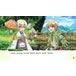 Rune Factory 4 Special Nintendo Switch Game - Image 3