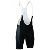 Impsport Mens Hyperion Bib Shorts XL