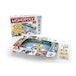 Ex-Display Despicable Me 2 Monopoly Board Game Used - Like New - Image 2