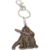 Kylo Ren (Star Wars) Key Chain