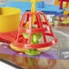 Mouse Trap Game - Image 5