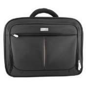 Trust Sydney 17.3 inch Notebook Carry Bag (Black)