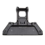 Team Associated Chassis Plate B5