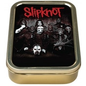 Collector Tin - Slipknot