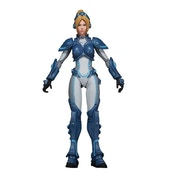 Nova (Heroes of the Storm) Neca 7 Inch Acton Figure
