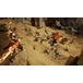 Extinction PS4 Game - Image 4