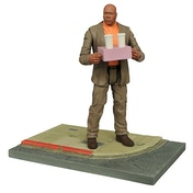 Marsellus Wallace (Pulp Fiction) Diamond Selects Action Figure