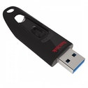 SanDisk Ultra 16 GB USB 3.0 Flash Drive Upto 80 Mbps