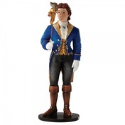 Beast Masquerade (Beauty & the Beast) Disney Showcase Figurine