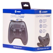 Snakebyte PS4 Controller Case for Dualshock 4 Controller
