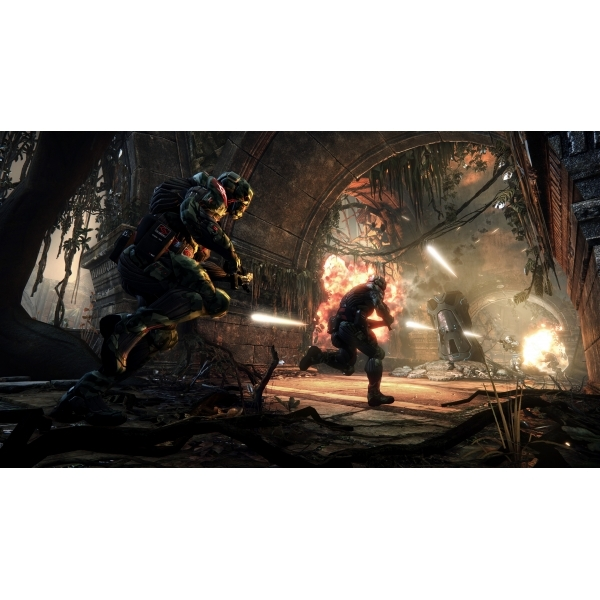 Crysis 3 Hunter Edition Game PC - Image 3