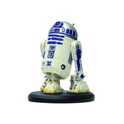 R2-D2 Version 3 Star Wars Elite Collection Statue