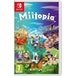 Miitopia Nintendo Switch Game (with Sticky Notes Pad) - Image 2