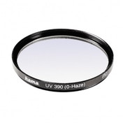 Hama UV HTMC Filter 52mm 00070652