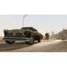 Driver Parallel Lines Game PC - Image 3