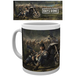 Days Gone Bike Mug - Image 2