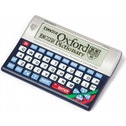 Seiko ER6700 Concise Oxford Dictionary, Thesaurus & Encyclopedia