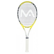 MANTIS 250 CS-II Tennis Racket G4