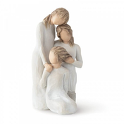 Our Healing Touch Willow Tree Figurine