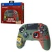 Nacon Revolution Unlimited Pro Controller Call Of Duty Edition for PS4 | Windows - Image 2