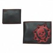 Gears of War Bifold Wallet