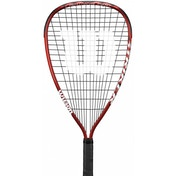 Wilson Striker Racketball Racket