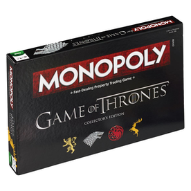 game-of-thrones-monopoly-collectors-edition