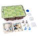 Santorini (English 2nd Edition) Board Game - Image 4