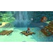 LEGO Legends of Chima Laval's Journey Game PS Vita - Image 4