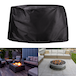 Fire Pit Cover   Pukkr - Image 3