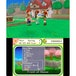 Harvest Moon Skytree Village 3DS Game - Image 4
