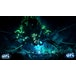 Ori The Collection Nintendo Switch Game - Image 5