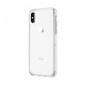 Griffin TA43934 Survivor Clear Case for iPhoneX Clear