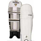 Legend Max Batting Pads Mens Ambidextrous