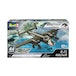 B-25 Mitchell 1:72 Scale Easy-Click Revell Model Kit - Image 7