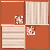 Allah-Las - Worship The Sun Vinyl
