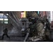Call Of Duty Advanced Warfare Xbox One Game - Image 4