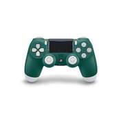 New Sony Dualshock 4 V2 Alpine Green Controller PS4