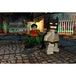 Lego Batman 2 DC Super Heroes Game 3DS - Image 2