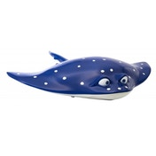 Swigglefish (Finding Dory) Mr. Ray 3 in 1