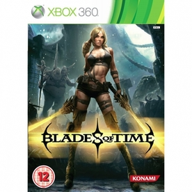 blades-of-time-game-xbox-360