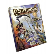Pathfinder Campaign Setting: Inner Sea Gods