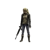Beth Greene (The Walking Dead) Mcfarlane Series 9 Figure